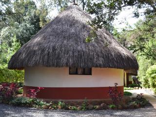 Laikipia Camping - Laikipia vacation rentals