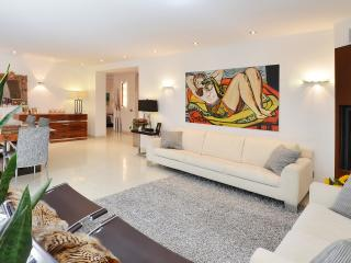 Luxury apartment Munich city center top locatation - Munich vacation rentals