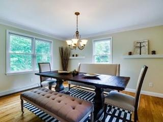Test Shailender property middle of nowhere ranch - Holliston vacation rentals