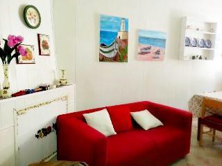 Holiday home southwest Sardinia - Buggerru vacation rentals