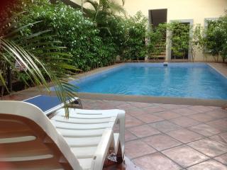 Condo Libertad - Granada vacation rentals