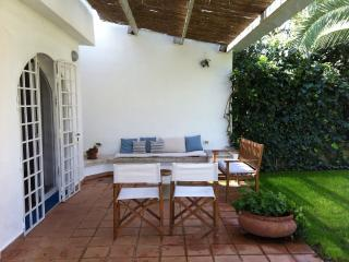 Nice Villa with A/C and Outdoor Dining Area - Rosa Marina vacation rentals
