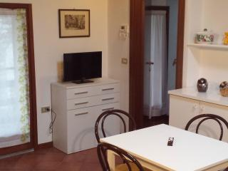 1 bedroom Townhouse with Television in Campino - Campino vacation rentals
