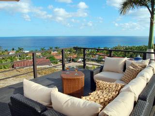 Casa Cielo - San Jose Del Cabo vacation rentals