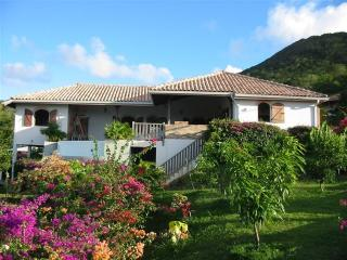 La favéla - Trois-Ilets vacation rentals