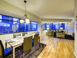 Stay Alfred Unbeatable Downtown Location! DP2 - Denver vacation rentals