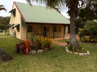 Sand Piper Cottage - Rainbow Beach - Rainbow Beach vacation rentals