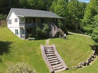 Riverdream Location: Boone / Valle Crucis - Boone vacation rentals