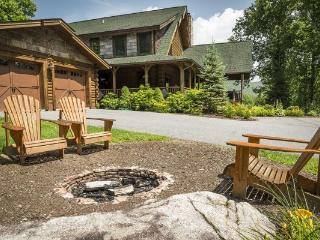 Lovely House with Internet Access and A/C - Vilas vacation rentals