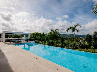 Casa Blanca 21 - Las Terrenas vacation rentals