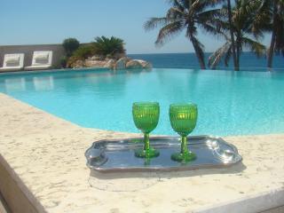 Luxury Villa Santo Domingo - Santo Domingo vacation rentals