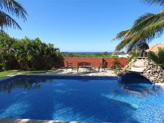 Casa Vista Mar - Cabarete vacation rentals