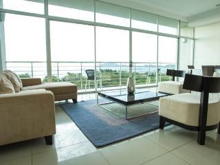 Pacific Park 606 - Tamarindo vacation rentals