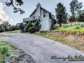 Sierra Escape 659 - in Alto, NM - Ruidoso vacation rentals