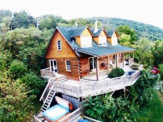 Beautiful House with Deck and Wireless Internet - Luray vacation rentals