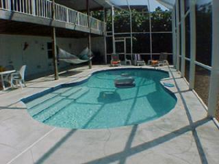 103 Pelican - Anna Maria vacation rentals