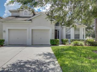 3 miles to Disney's Animal Kingdom; private pool & hot tub! - Kissimmee vacation rentals