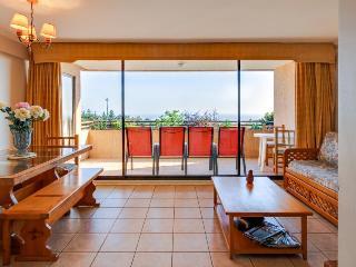 Private oceanview condo in gated community w/pools & more! - Quintero vacation rentals