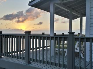 Paradise Found - Gregory Town vacation rentals