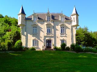 Perfect 6 bedroom House in Chinon - Chinon vacation rentals