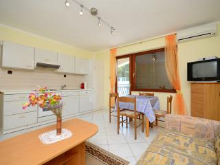 Apartments Kristina - 46911-A2 - Okrug Donji vacation rentals
