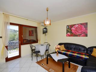 Apartments Kristina - 46911-A4 - Okrug Donji vacation rentals