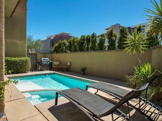 Ventana Del Sol Palm Springs One Bedroom #14 - Palm Springs vacation rentals