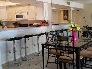 Beach Cottage Condominium 2204 - Indian Shores vacation rentals