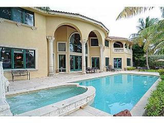Extraordinary Estate - Fort Lauderdale vacation rentals