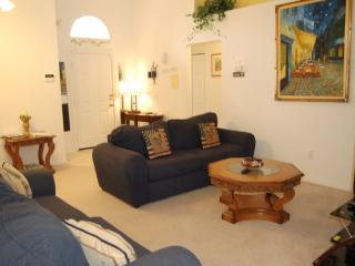 BASS LAKES - Davenport vacation rentals