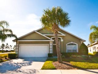 Bright 4 bedroom Four Corners House with Internet Access - Four Corners vacation rentals