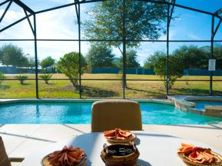 GLENBROOK - Orlando vacation rentals