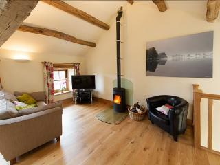 The Granary Escape, luxury retreat, Lake District - Cockermouth vacation rentals