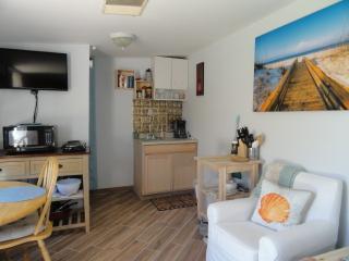 1bd studio apartment in Glendale, Arizona - Glendale vacation rentals