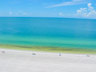 SeaWin 1704 - Sea Winds - Marco Island vacation rentals
