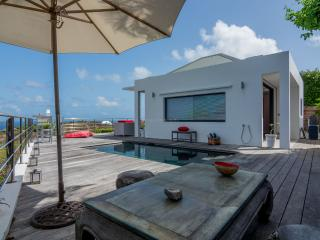 Villa Ti Agave - Saint Barthelemy vacation rentals