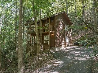 419 Creekside Serenade - Gatlinburg vacation rentals