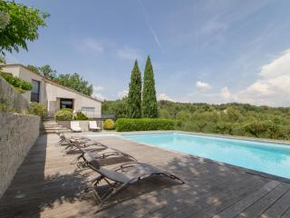 Stunning villa in the countryside - Eguilles vacation rentals