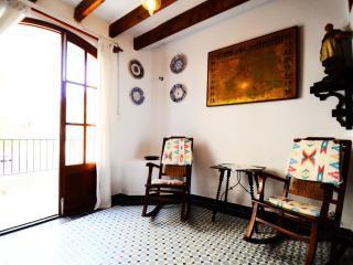 House in Porto Cristo, Mallorca 102369 - Porto Cristo vacation rentals
