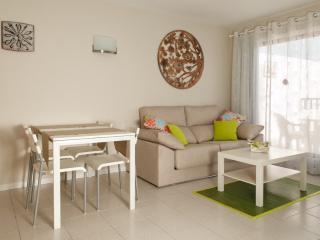 Apartment in P. del Carmen, Lanzarote 102426 - Lanzarote vacation rentals