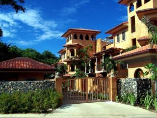Perfect Condo with Internet Access and A/C - Tamarindo vacation rentals