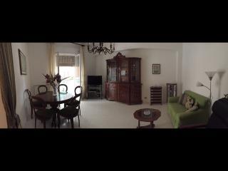 Appartamento  centrale vicino stazione e mare - Ladispoli vacation rentals