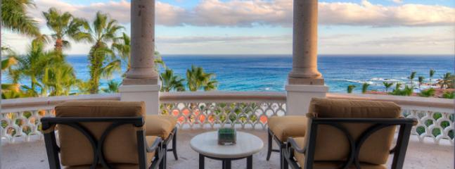 Villas Del Mar 490 - Image 1 - San Jose Del Cabo - rentals