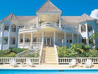 Wonderful 6 bedroom Vacation Rental in Saint James Parish - Saint James Parish vacation rentals