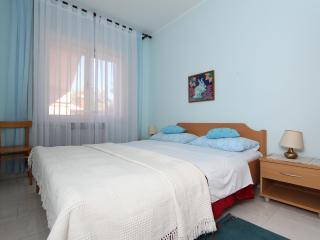 PETEH Two-Bedroom Apartment - Rovinj vacation rentals