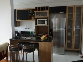 Apto  em Gramado-RS  com linda vista panorâmica - Gramado vacation rentals