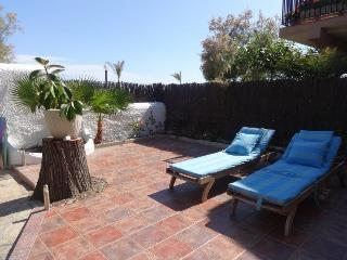 Neptuno house - Coma Ruga vacation rentals