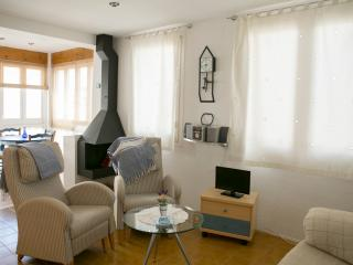 Sea Boat Apartment - Sitges vacation rentals