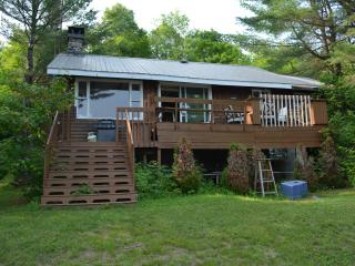 Nice 3 bedroom Chalet in Wentworth Nord - Wentworth Nord vacation rentals