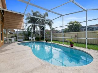 LINDFIELDS 3178 - Four Corners vacation rentals